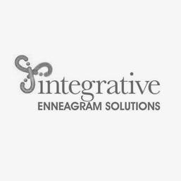 integrative-enneagram-solutions