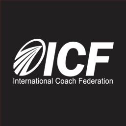 international-coach-federation