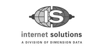 internet-solutions