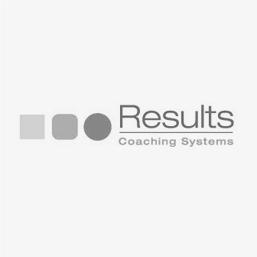 results-coaching