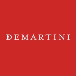 the-demartini-institute