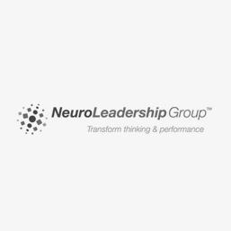 the-neuro-leadership-group
