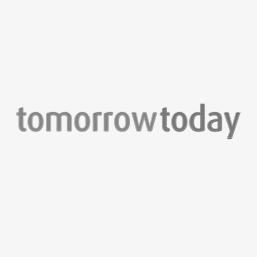 tomorrow-today