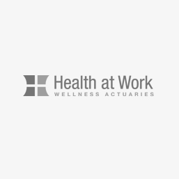 health-at-work