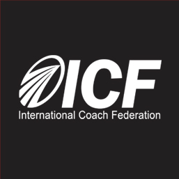 international-coach-federation