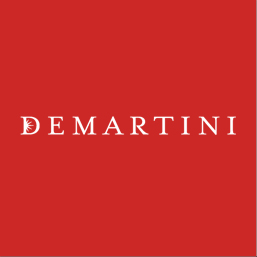 the-demartini-institute