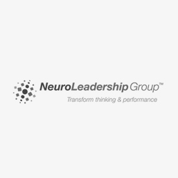 the-neuro-leadership-group